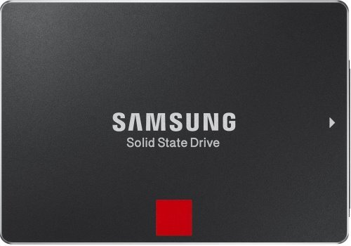 Five Best SSD For Your High Performance Desktop PC