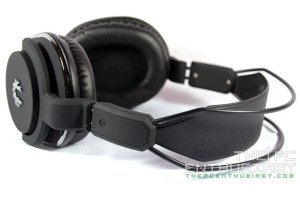 BitFenix Flo Headset review-16