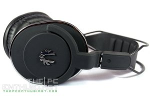 BitFenix Flo Headset review-17