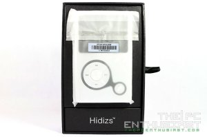 Hidisz AP100 DAP Review-08