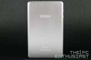 Hidisz AP100 DAP Review-12