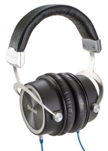 McIntosh MHP1000 Headphone-01
