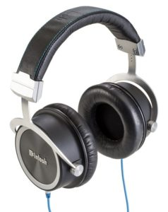 McIntosh MHP1000 Headphone-02