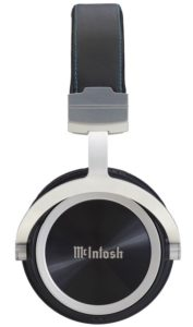 McIntosh MHP1000 Headphone-03