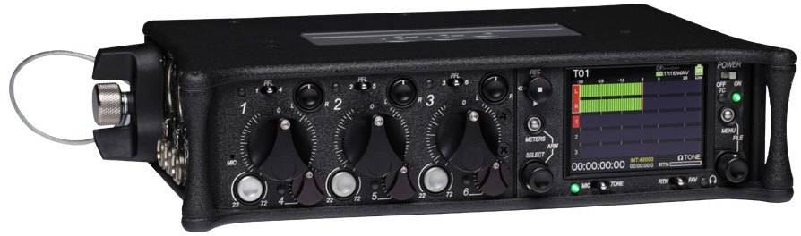 Sound Devices 633 review-01