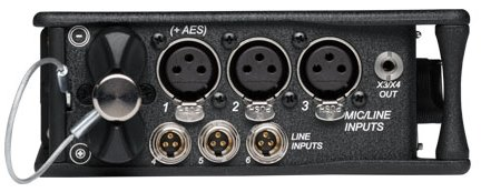 Sound Devices 633 review-03