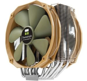 Thermalright Archon IB-E X2 Review
