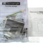 Thermalright Archon IB-E X2 Review-03