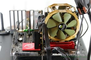 Thermalright Archon IB-E X2 Review-29