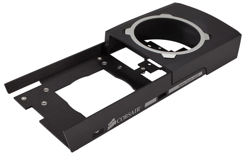 Corsair Hydro HG10 N780 GPU Cooling Bracket