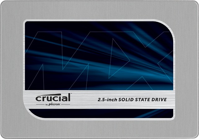 Crucial MX200 High Performance SSD Released – See Features, Specs, Price and Availability