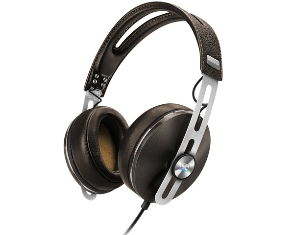 2nd Generation Sennheiser Momentum Launched Plus Momentum Wireless and On-Ear