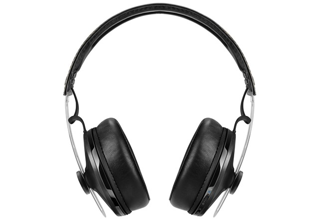 Sennheiser MOMENTUM_II_Wireless
