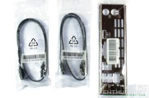 Biostar A68N-5000 Review-04