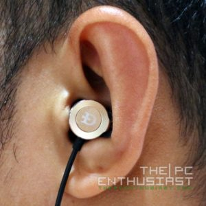 Dunu DN-2000 Hybrid IEM Review-20