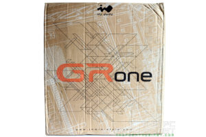 In Win GROne Review-01