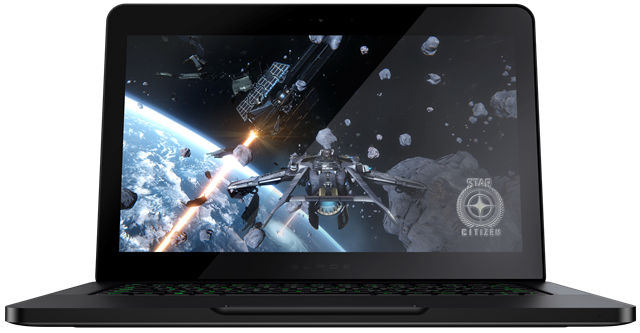 Razer Blade 14 with GeForce GTX 970M-01