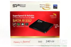 Silicon Power S60 SSD Review-01
