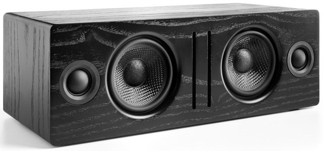 Audioengine B2 Bluetooth Speaker Review
