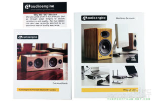 Audioengine B2 Review-03