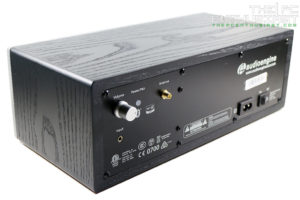 Audioengine B2 Review-09