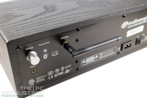 Audioengine B2 Review-10