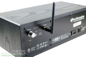 Audioengine B2 Review-11