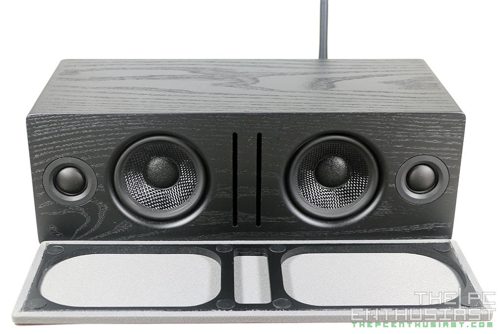 Audioengine B2 Review-13
