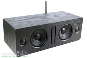 Audioengine B2 Review-14
