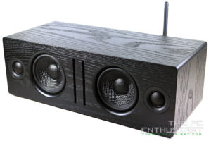 Audioengine B2 Review-15