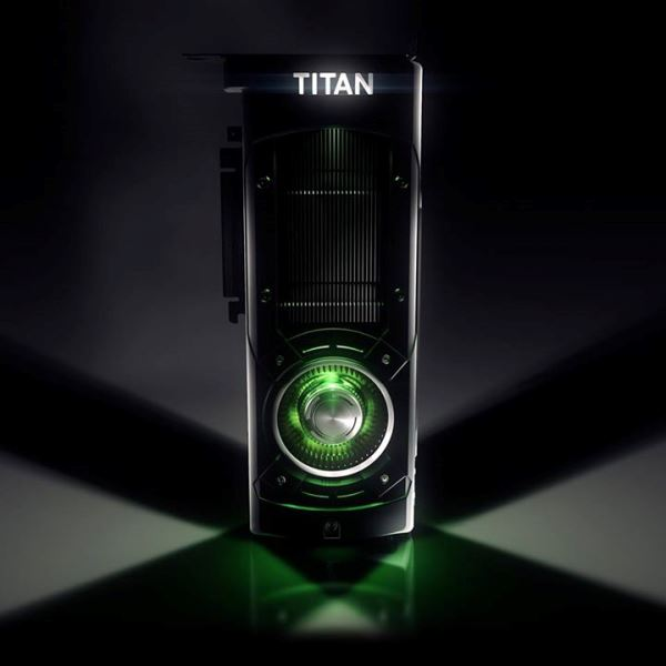 NVIDIA GeForce GTX TITAN X Unleashed and Reviewed – The Fastest Single GPU as of Today