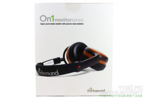 thinksound on1 review-01