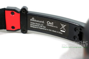 thinksound on1 review-11