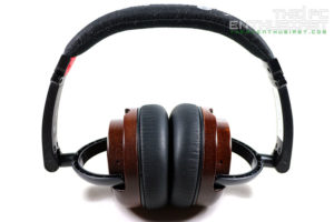thinksound on1 review-16