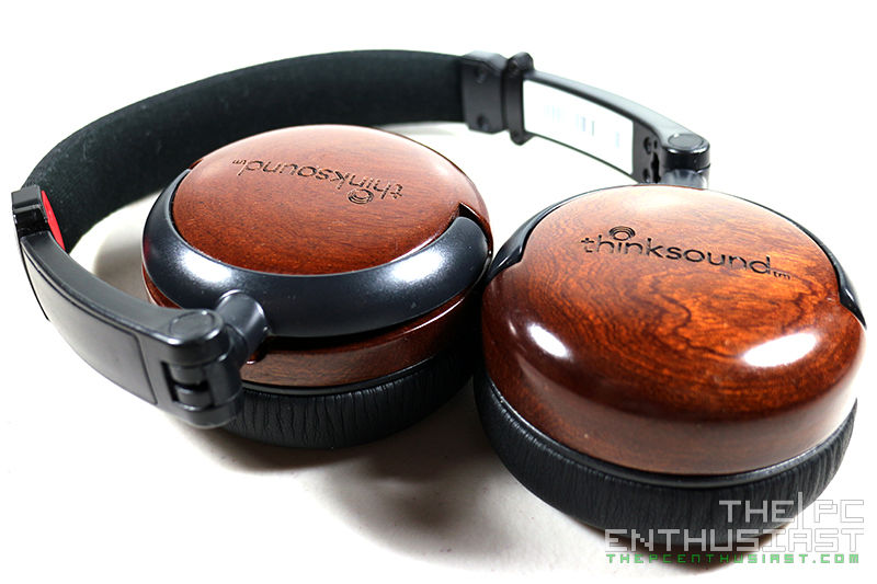 thinksound on1 review-17