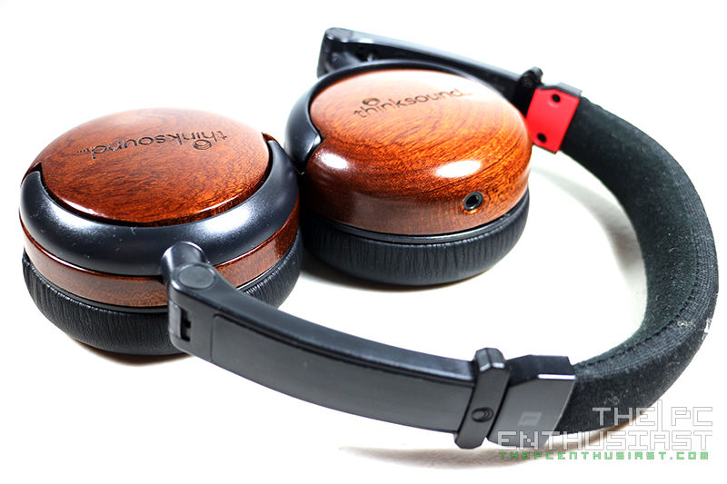thinksound on1 review-18