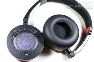 thinksound on1 review-19