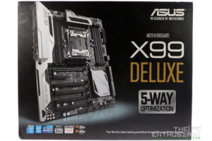 Asus X99 Deluxe Motherboard Review-01