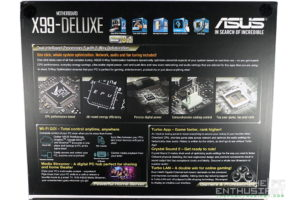 Asus X99 Deluxe Motherboard Review-03