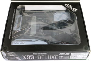 Asus X99 Deluxe Motherboard Review-04