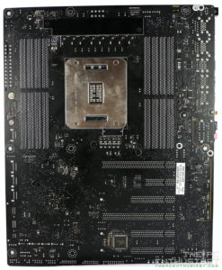 Asus X99 Deluxe Motherboard Review-11