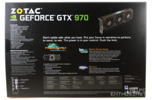 Zotac GeForce GTX 970 AMP Extreme Core Edition Review-02