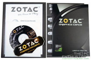 Zotac GeForce GTX 970 AMP Extreme Core Edition Review-03
