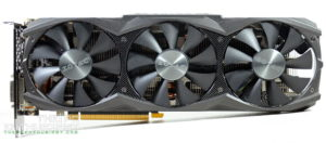 Zotac GeForce GTX 970 AMP Extreme Core Edition Review-05