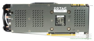 Zotac GeForce GTX 970 AMP Extreme Core Edition Review-06