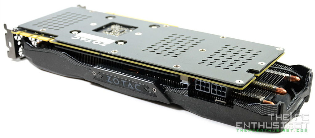 Zotac GeForce GTX 970 AMP Extreme Core Edition Review-07