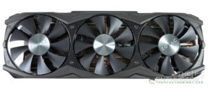 Zotac GeForce GTX 970 AMP Extreme Core Edition Review-11