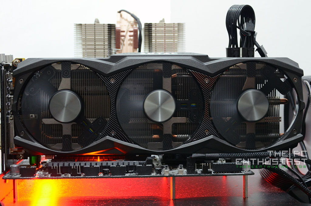 Zotac GeForce GTX 970 AMP Extreme Core Edition Review-20