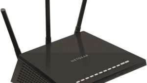 NETGEAR AC1750 Smart WiFi Router (R6400) Announced – See Features, Specs and Price