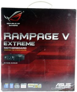 Asus Maximus Rampage V Extreme Review-01